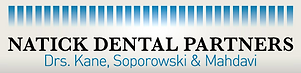 Natick Dental Partners.png