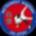 MWJJ_logo.png