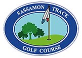 Sassamon Trace.png