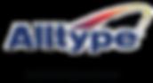 ADG-Logo.png