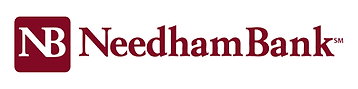 Needham Bank.png