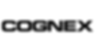 cognex-logo-vector.png