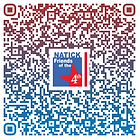 qr-code-This-IT.png