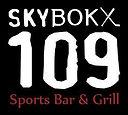 Skyboxx109.jpeg