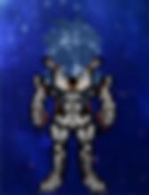 The Koala Armor
