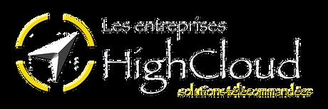 Final Highcloud.png