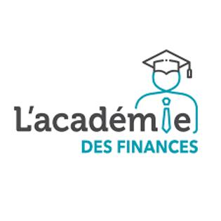L'Académie_des_Finances.png