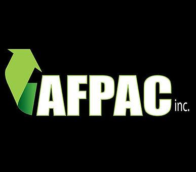afpac logo.jpg