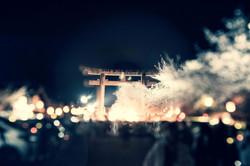 観櫻火宴_4