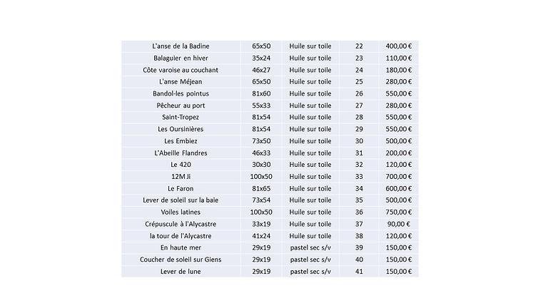 liste de prix SITE 5.jpg