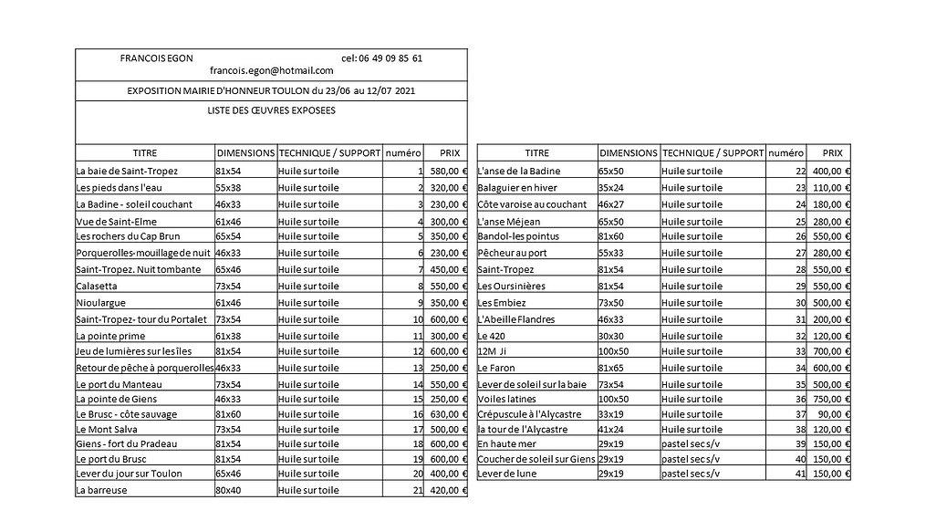 liste de prix SITE.jpg