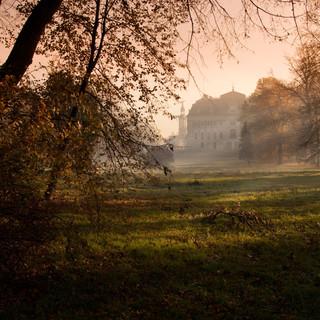 Zamek_w_Pszczynie_1.jpg