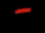 Logo-podstawowe.-Kolor.-PNG-2.png