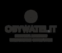 logo projektu, kwadrat w kółku i napis obywatel.it progra rozwoju kompetencji cyfrowych