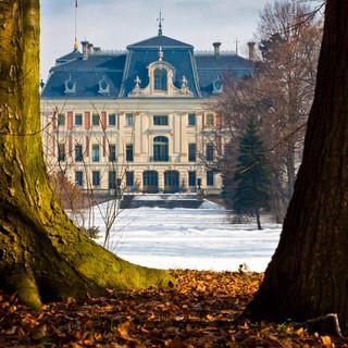 Zamek_w_Pszczynie_2.jpg