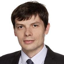 legitymacja_-_Tomasz_Świeboda.jpg