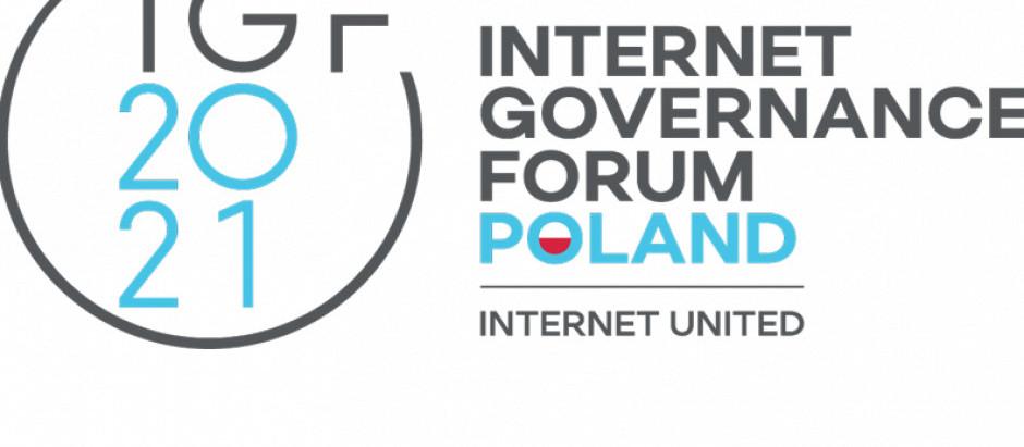 Szczyt Cyfrowy ONZ – IGF 2021