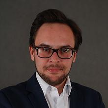 DSC_2838 - Maciej Malik.JPG