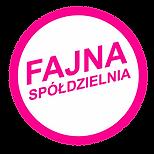 logotyp_FAJNA_SPOLDZIELNIA.png