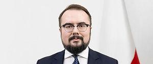 P.Jabłoński.jpg