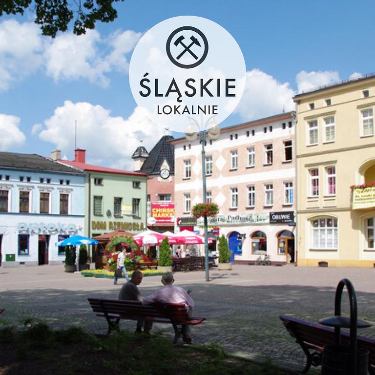 Lubliniec - spotkanie informacyjne FIO