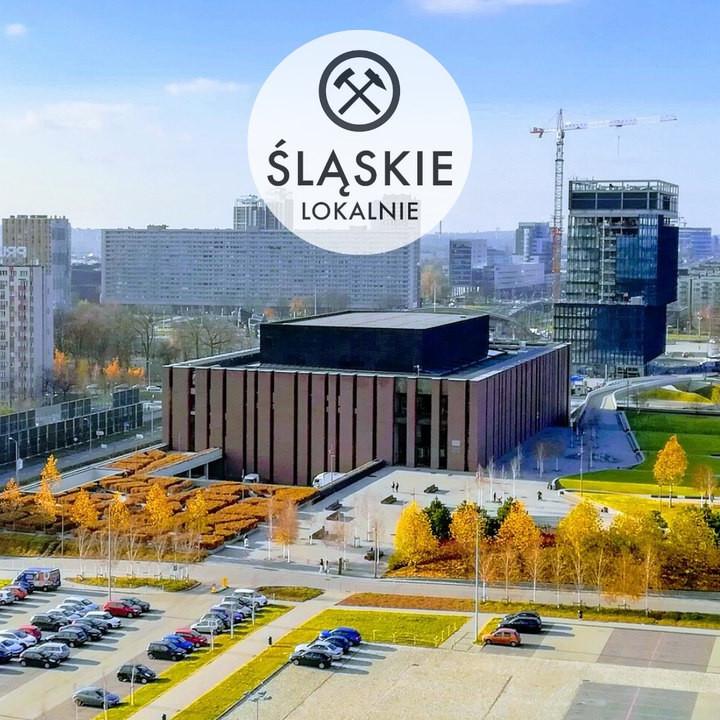 Akademia Dobrego Projektu - Katowice