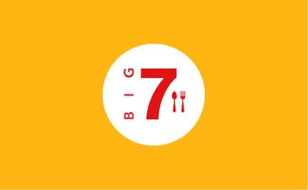 big7.jpg