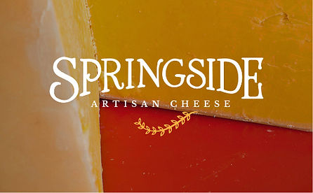 springside-cheese.jpg