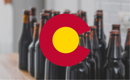 colorado-beers.jpg