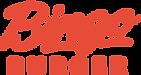Bingo-logo-Vert-Red.png