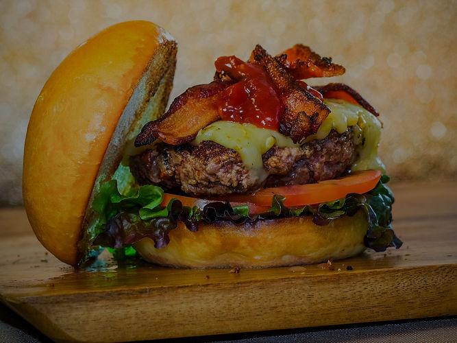 bessemer_burger_1-1920-text.jpg