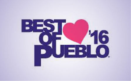 best-of-pueblo-2016.jpg