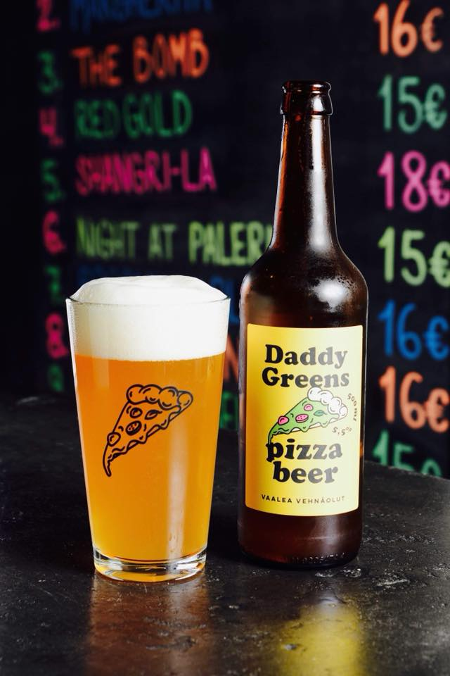 Daddy_Greens_pizza_beer