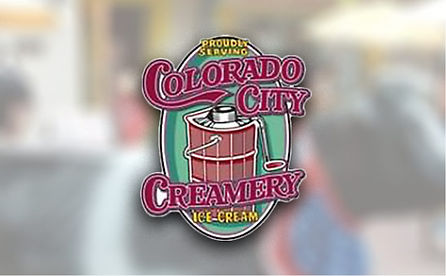 colorado-city-creamery.jpg
