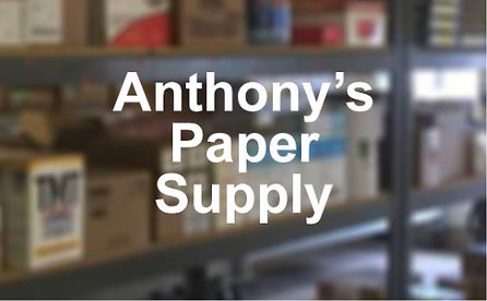 anthonys-paper-supply.jpg