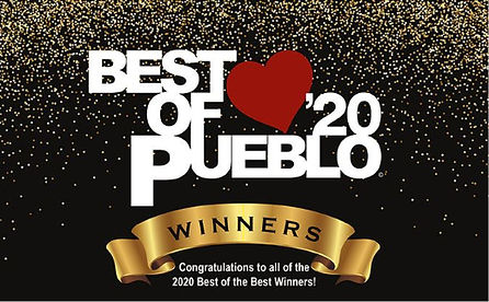 best-of-pueblo-2020.jpg