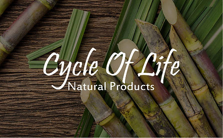 cycle-of-life-natural-products.jpg