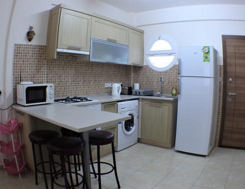 Kitchen-Aug14.jpg