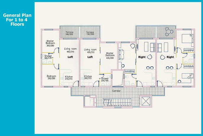Cassius-Augustus-Brutus-floor-plan