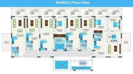 Marius_floor_ plan_2