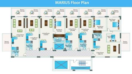 Marius_floor_ plan_2