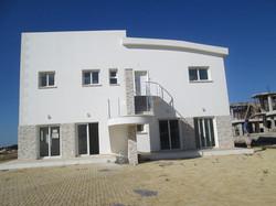 Боаз-резиденция-Пляж Цезаря-вилла