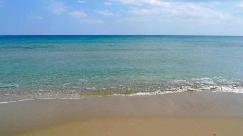 Искеле-песчаные_пляжи-Лонг_бич