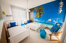 Апартаменты-дизайн-Цезарь_резорт