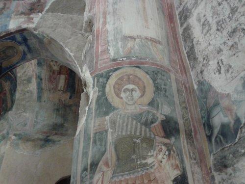 Северный-Кипр-церковь_Антифанитиса