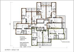 Cornelius-floor-plan