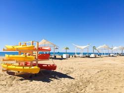 Северный-Кипр-Пляж_Цезаря-Боаз