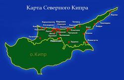 Северный_Кипр-Цезарь_резорт