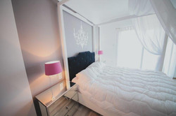 Спальная-комната