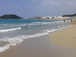 Северный-Кипр-Карпас-Золотой_пляж